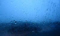 Rain under Fire