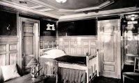 14-04-1912 12:25 a.m. Titanic