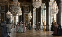 The Court of Marie Antoinette