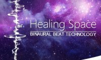 https://www.ambient-mixer.comHealing Space