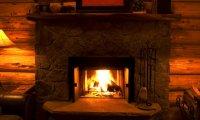 It is Warm Inside