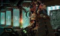 Viktor's Laboratory- LoL