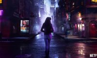 http://www.ambient-mixer.comInspired by Jessica Jones and Daredevil