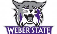 Weber State University, Ogden, Utah