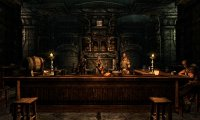 https://www.ambient-mixer.comStormy Inn interior sounds.