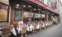 Montmartre Restaurant