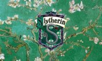 https://www.ambient-mixer.comSlytherin Dormitory