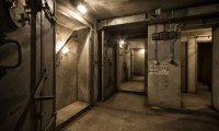 Bunker Sounds