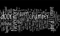 http://www.ambient-mixer.combackground music for the raven by edgar allen poe
