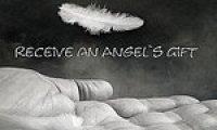 angel waiting room