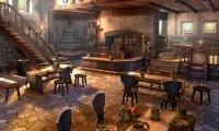 The Winespring Inn