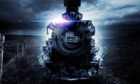 http://www.ambient-mixer.comRelaxing/Spooky Steam Train