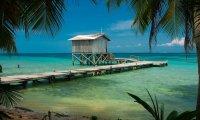 Rishi Beachfront