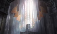 http://www.ambient-mixer.comA Peaceful Orzhov Shrine
