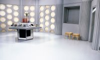 https://www.ambient-mixer.comExplore the Cosmos with the Fourth Doctor!