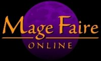 http://www.ambient-mixer.comMagical chimes for our game Mage Faire Online