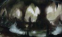 Underdark Dungeon
