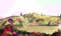 [Steven Universe] Battlefield