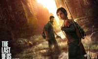 http://www.ambient-mixer.comWalking with Joel and Ellie - The Last of Us