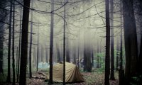 http://www.ambient-mixer.comInside a Tent in a Thunderstorm