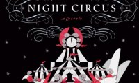 "http://www.ambient-mixer.comInspired by ""The Night Circus"" by Erin Morgenstern"