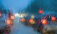 https://www.ambient-mixer.comCar Ride in the Rain