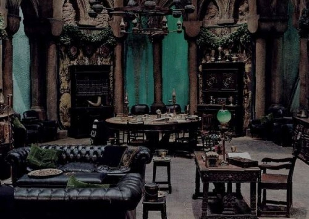 Moroccan inspired bedding sets home design ideas - Go Back Gt Gallery For Gt Slytherin Common Room Set