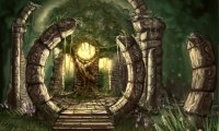 https://www.ambient-mixer.comOutside the Wood Elf Glade