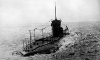 http://www.ambient-mixer.comSteampunk Submarine