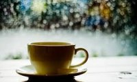 http://www.ambient-mixer.comCold Coffee & Rain ~
