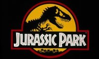 Jurassic world (actual park)