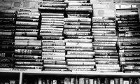 Belles library