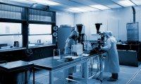 Altiaro Laboratory