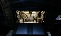 http://www.ambient-mixer.comsounds of the cargo hold aboard Serenity