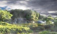Hikari's Garden