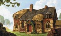 LMoP - Stonehill Inn (Phandalin)