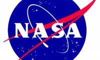 Sounds of NASA Langley