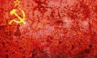 Soviet Invasion