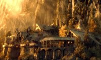 https://www.ambient-mixer.comIn Rivendell