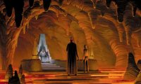 http://www.ambient-mixer.comInside the dimly lit tomb of an ancient Sith Lord.