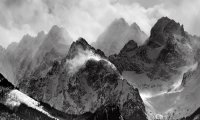 http://www.ambient-mixer.comMountains That Are Misty