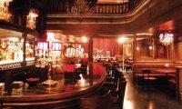 Mooney's Nightclub