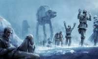 https://www.ambient-mixer.combattle of hoth ambient