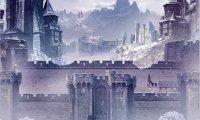 Winterfell Chambers at Night