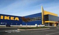 The Infinite IKEA