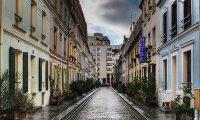 lv1: Paris