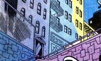 Harlem District