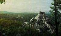 http://www.ambient-mixer.comJedi Academy on Yavin VI