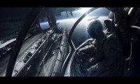 Repair on space cargo
