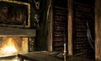 Supernatural Studies